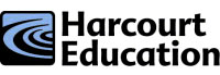 Harcourt Education